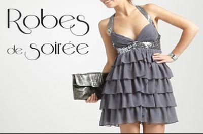 choisir sa robe de soirées 2021 4
