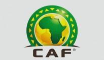 koora1901lc-afrique