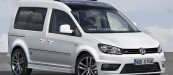 the-volkswagen-caddy-r-is-a-crazy-idea-65626_1