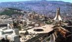 Alger9 (1)