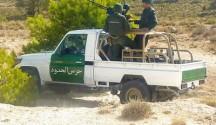 d-les-secrets-dune-operation-antiterroriste-523a1